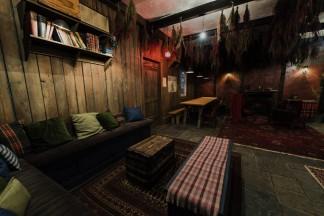 The Lodge 2