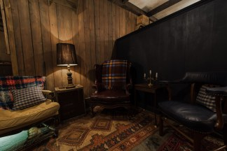 The Lodge 6