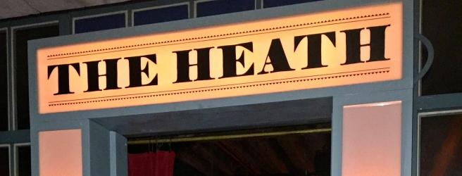 Heath7